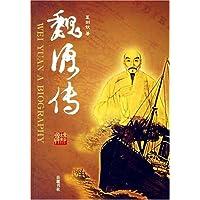 http://ec4.images-amazon.com/images/I/51c%2BoXksD5L._AA200_.jpg