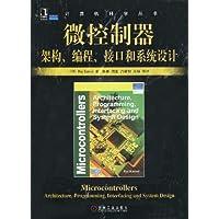 http://ec4.images-amazon.com/images/I/51c0EikU21L._AA200_.jpg