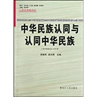 http://ec4.images-amazon.com/images/I/51c0UbI-xnL._AA200_.jpg