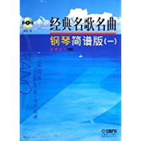 http://ec4.images-amazon.com/images/I/51c29mVCU1L._AA200_.jpg