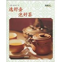 http://ec4.images-amazon.com/images/I/51c4RUPXwBL._AA200_.jpg