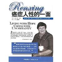 http://ec4.images-amazon.com/images/I/51c4hSwe7WL._AA200_.jpg
