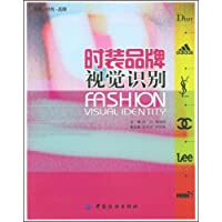 http://ec4.images-amazon.com/images/I/51c6iUBFCmL._AA200_.jpg