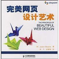 http://ec4.images-amazon.com/images/I/51c6u2fN3oL._AA200_.jpg