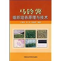 http://ec4.images-amazon.com/images/I/51c8jsqdr2L._AA200_.jpg