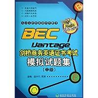 http://ec4.images-amazon.com/images/I/51c8v6PYlGL._AA200_.jpg