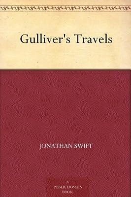 Gulliver's Travels.pdf