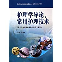 http://ec4.images-amazon.com/images/I/51cDP3MIv7L._AA200_.jpg