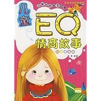 http://ec4.images-amazon.com/images/I/51cFF6UwqYL._AA200_.jpg