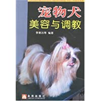 http://ec4.images-amazon.com/images/I/51cGPmrCG8L._AA200_.jpg