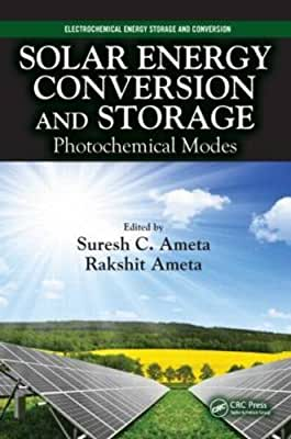 Solar Energy Conversion and Storage: Photochemical Modes.pdf
