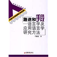 http://ec4.images-amazon.com/images/I/51cHXzVwjhL._AA200_.jpg