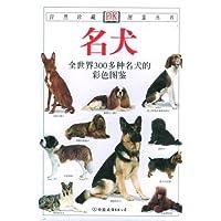 http://ec4.images-amazon.com/images/I/51cINwFir9L._AA200_.jpg