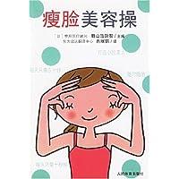 http://ec4.images-amazon.com/images/I/51cIxh7AhyL._AA200_.jpg