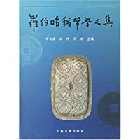 http://ec4.images-amazon.com/images/I/51cJf0UhjuL._AA200_.jpg