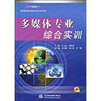 http://ec4.images-amazon.com/images/I/51cJfXWUtmL._AA200_.jpg
