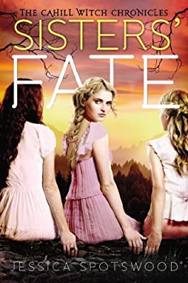 Sisters' Fate.pdf
