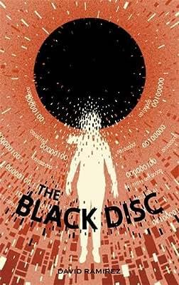 The Black Disc.pdf