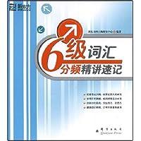 http://ec4.images-amazon.com/images/I/51cKrJT6sLL._AA200_.jpg