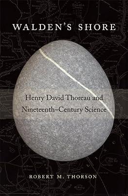Walden's Shore: Henry David Thoreau and Nineteenth-Century Science.pdf