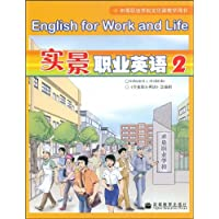 http://ec4.images-amazon.com/images/I/51cLkjwHA8L._AA200_.jpg