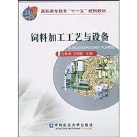 http://ec4.images-amazon.com/images/I/51cLqqzjgcL._AA200_.jpg