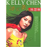 http://ec4.images-amazon.com/images/I/51cM9LckqqL._AA200_.jpg