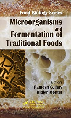 Microorganisms and Food Fermentation.pdf