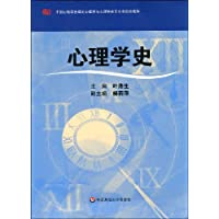 http://ec4.images-amazon.com/images/I/51cMuRlHnWL._AA200_.jpg