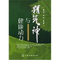 http://ec4.images-amazon.com/images/I/51cMzrZpvXL._AA200_.jpg