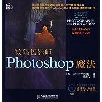 http://ec4.images-amazon.com/images/I/51cNr91fi7L._AA200_.jpg