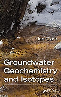Groundwater Geochemistry and Isotopes.pdf