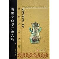 http://ec4.images-amazon.com/images/I/51cPzN71LML._AA200_.jpg