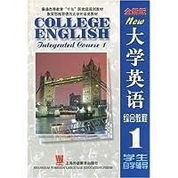 http://ec4.images-amazon.com/images/I/51cS1mVbTAL._AA200_.jpg