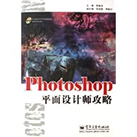 http://ec4.images-amazon.com/images/I/51cSXB9XnXL._AA200_.jpg