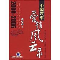 http://ec4.images-amazon.com/images/I/51cSdE-tDTL._AA200_.jpg