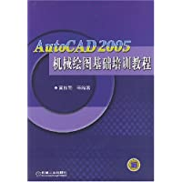 http://ec4.images-amazon.com/images/I/51cSiOMttsL._AA200_.jpg