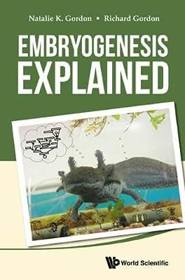 Embryogenesis Explained.pdf