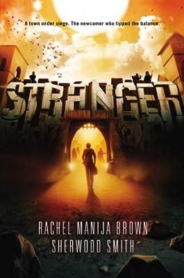 Stranger.pdf