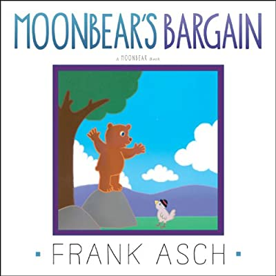 Moonbear's Bargain.pdf