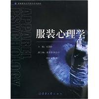 http://ec4.images-amazon.com/images/I/51cYddyTmYL._AA200_.jpg