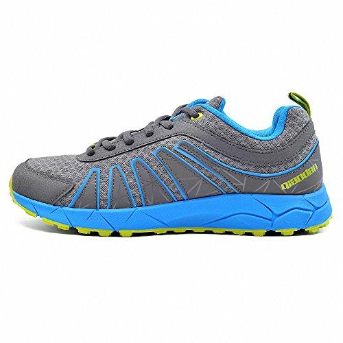 乔丹 越野跑步鞋男2014新款耐磨防滑男鞋运动鞋正品跑鞋XM3540720