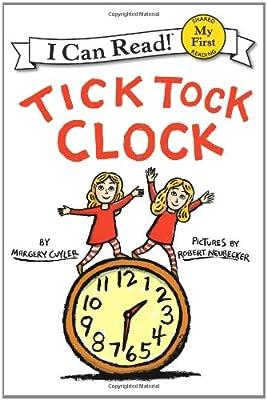 Tick Tock Clock.pdf