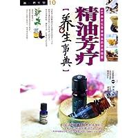 http://ec4.images-amazon.com/images/I/51caE1GsaEL._AA200_.jpg