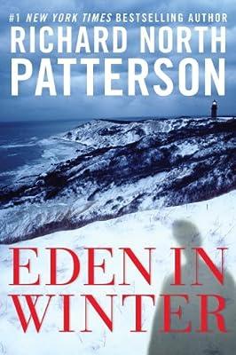 Eden in Winter.pdf