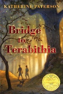Bridge to Terabithia.pdf