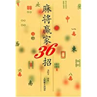 http://ec4.images-amazon.com/images/I/51cdRiIJBeL._AA200_.jpg