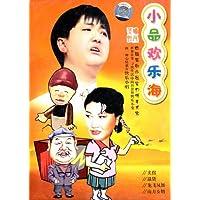 http://ec4.images-amazon.com/images/I/51cfFbRcrIL._AA200_.jpg
