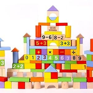 8粒积木算术全面水果五金木制数字字母男孩儿中山五桂山镇鼎恒塑胶大块玩具厂图片