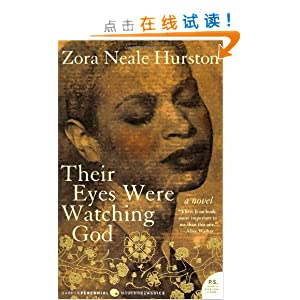 a comparison of the house of mirth by edith wharton and their eyes were watching god by zora neale h Edith wharton (3) edna st vincent the house of mirth (1) their eyes were watching god (1) theophile steinlen (1) there must be murder (1) this living hand (1.